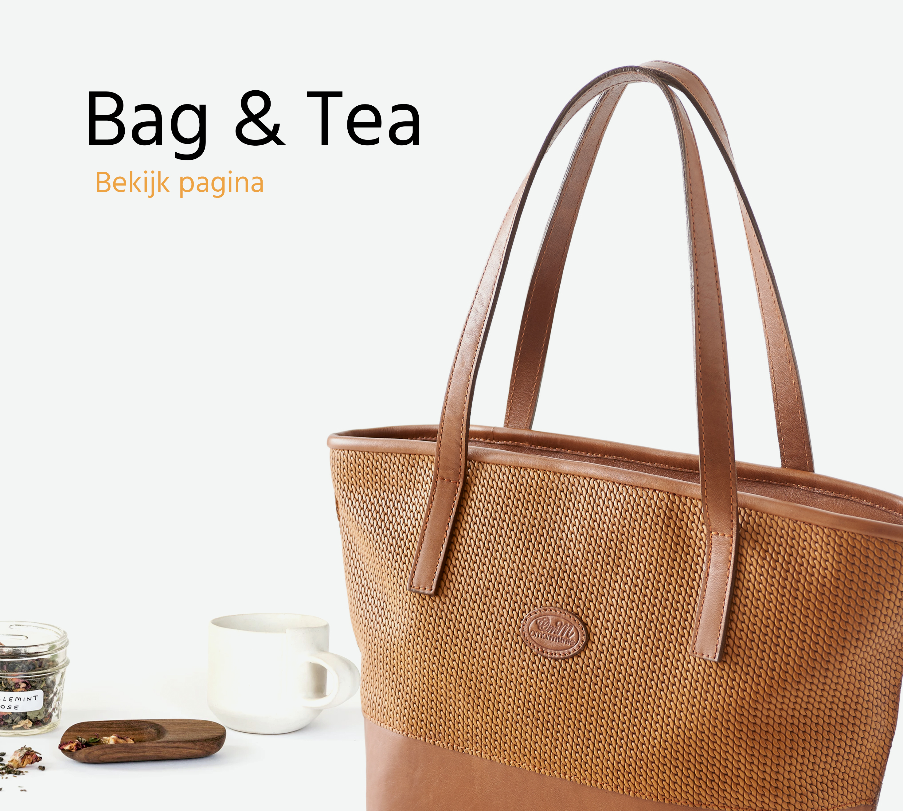 omarmunie-bag-and-tea-tiles-2