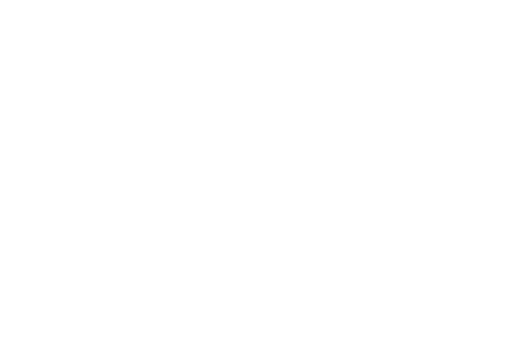 Omar Munie Clothing