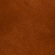 Saar Shoulder Sienna