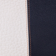 Taylor Tricolore Navy Cream