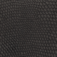 Laptop Sleeve Black Texture