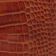 Crawford Croco Brown